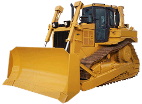Dozers for Sell at Leon Equipment LLC