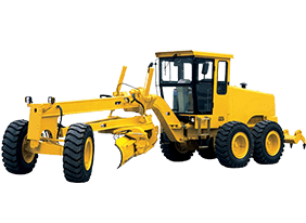 Motor Graders for Sell at Leon Equipment LLC